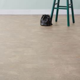 Pavimento vinilico adesivo Traver t. 1.5 mm