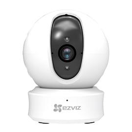 1e90ac05e5513 Telecamera IP da interno motorizzata con visione notturna Ezviz C6C