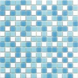 Mosaici prezzi e offerte online leroy merlin 3 - Mosaico bagno leroy merlin ...