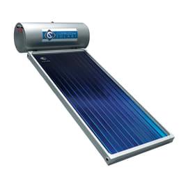 Pannello solare termico a circolazione naturale Kns 200