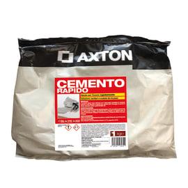 Cemento rapido Axton 1 kg