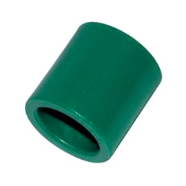Manicotto ridotto Ø 25 x 32 mm
