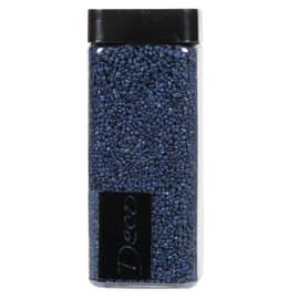 Sassi e graniglia decorativa viola 0,8 g