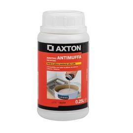 Additivo muri liquido Antimuffa 0.25 L
