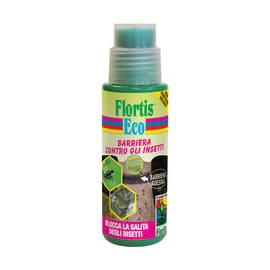 Barriera adesiva Per insetti Flortis 200 ml