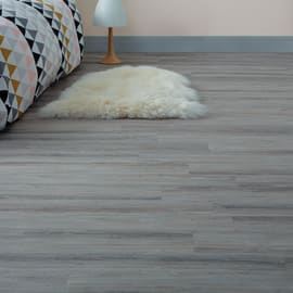 Pavimento vinilico adesivo Softnat 2 mm