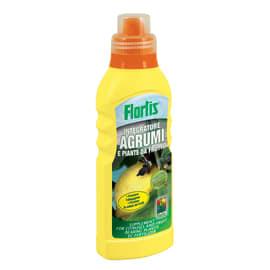 Soluzione curativa Flortis Integratore 570 ml