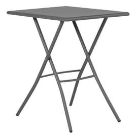 Tavoli Pieghevoli Alluminio Offerte.Tavoli Da Giardino Prezzi E Offerte Online Per Arredo Da Giardino