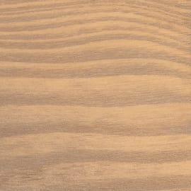 Stucco per legno Olio Decorativo miele 500 g