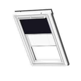 Tenda oscurante Velux DFD M04 1100S blu 78 x 98  cm