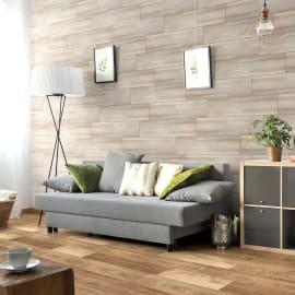 Rivestimento decorativo Spagna grigio/beige