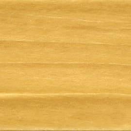 Stucco per legno Syntilor rovere chiaro 250 g