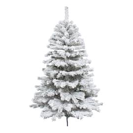 Albero Di Natale Online.Tutti Gli Alberi Di Natale Prezzi E Offerte Online Leroy Merlin 2