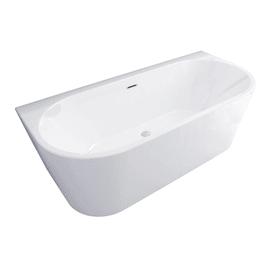 Vasche da bagno prezzi e offerte online per vasche e for Miscelatori vasca da bagno leroy merlin