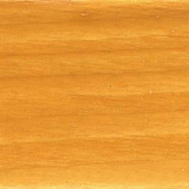 Stucco per legno Syntilor rovere biondo 50 g