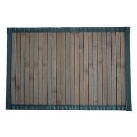 Tappetino cucina Classic grigio 50 x 80 cm