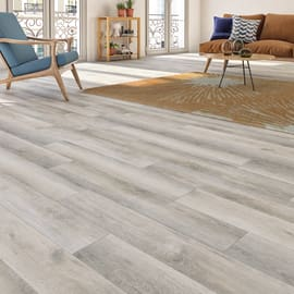 Pavimento vinilico Grey Oak 4.2 mm