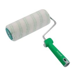 Rullo Nespoli superfici poco ruvide 220 mm