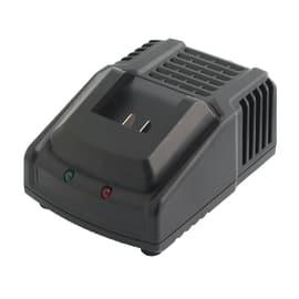 Caricatore per batteria Scell-it Rivettatrice five