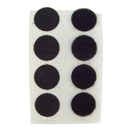 Velcro adesivo 2 cm