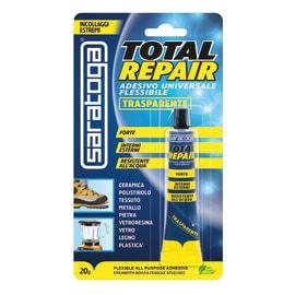 Colla di riparazione total repair 20 g