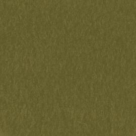 Feltro verde oliva 30 x 30 cm