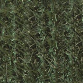 Siepe artificiale L 3 x H 1 m