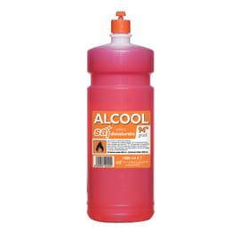 Alcol 94° multiuso SAI 1000 ml