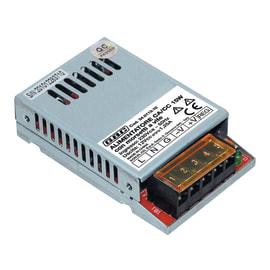 Alimentatore 1250 mAh Switch 15W