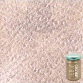 Colore acrilico avorio Cashmere madreperlato 125 ml