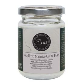 Additivo materico fleur 450 g