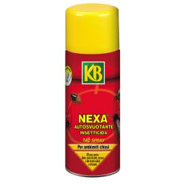 Insetticida spray Automatic Nexa 150 ml