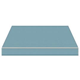 Tenda da sole a bracci Tempotest Parà 350 x 210 cm azzurro Cod. 21
