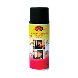 Pulitore 400 ml