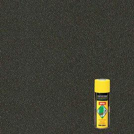 Smalto per ferro antiruggine spray Saratoga Fernovus grigio ferro antichizzato 0,4 L