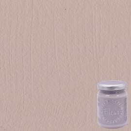 Colore acrilico Powder rose opaco 130 ml Fleur