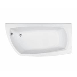 Dimensioni Vasca Da Bagno Angolari.Vasche Da Bagno Prezzi E Offerte Online Per Vasche E Accessori