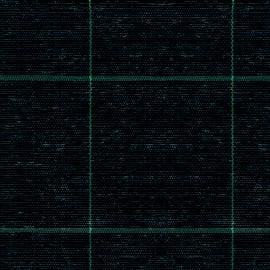 Telo pacciamatura nero 2,1 m