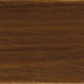 Stucco per legno Syntilor rovere scuro 500 g