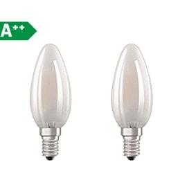 Lampadine led e14 in vendita su for Lampadine led costo