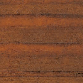 Colorante Gubra teak 250 ml