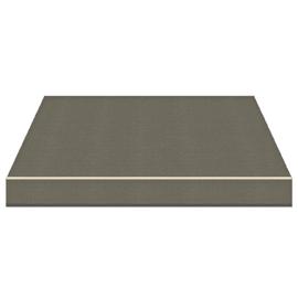 Tenda da sole a caduta cassonata Tempotest Parà 300 x 250 cm verde Cod. 962/62