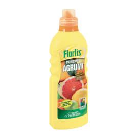 Concime per agrumi Flortis 1000 g