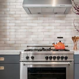 Rivestimenti cucina pannelli mattonelle piastrelle cucina for Pannelli per cucine al posto delle piastrelle
