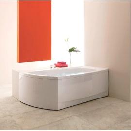 Sedile Vasca Da Bagno Prezzi.Vasche Da Bagno Prezzi E Offerte Online Per Vasche E Accessori