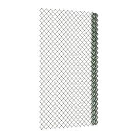 Rete Ideal H 1,25 x L 25 m verde