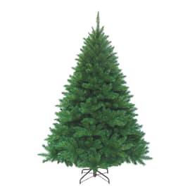 Albero di Natale artificiale King Pine H 500 cm