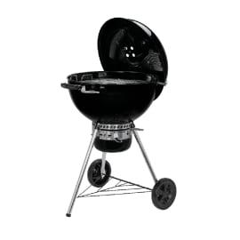 Barbecue a carbonella Weber Master Touch GBS E-5750