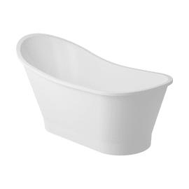 Vasca Da Bagno 140x60.Vasche Da Bagno Prezzi E Offerte Online Per Vasche E Accessori