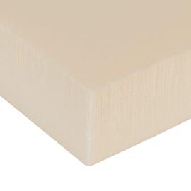 Pannello isolante in polistirene estruso xps 300 Ursa L 1250 mm x H 600 mm, spessore 40 mm